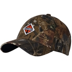 I478-V - Mossy Oak Breakup Cap