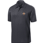 I1849- Men's Heather Contender Polo